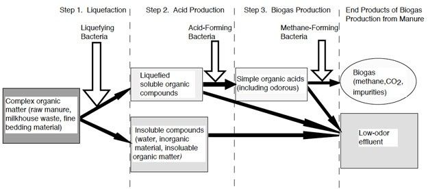 17 Best images about Anaerobic Digestion on Pinterest