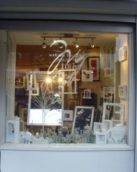295 best images about Creative Shop Displays on Pinterest ...