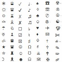 624 best images about Sigils of all shapes and sizes on