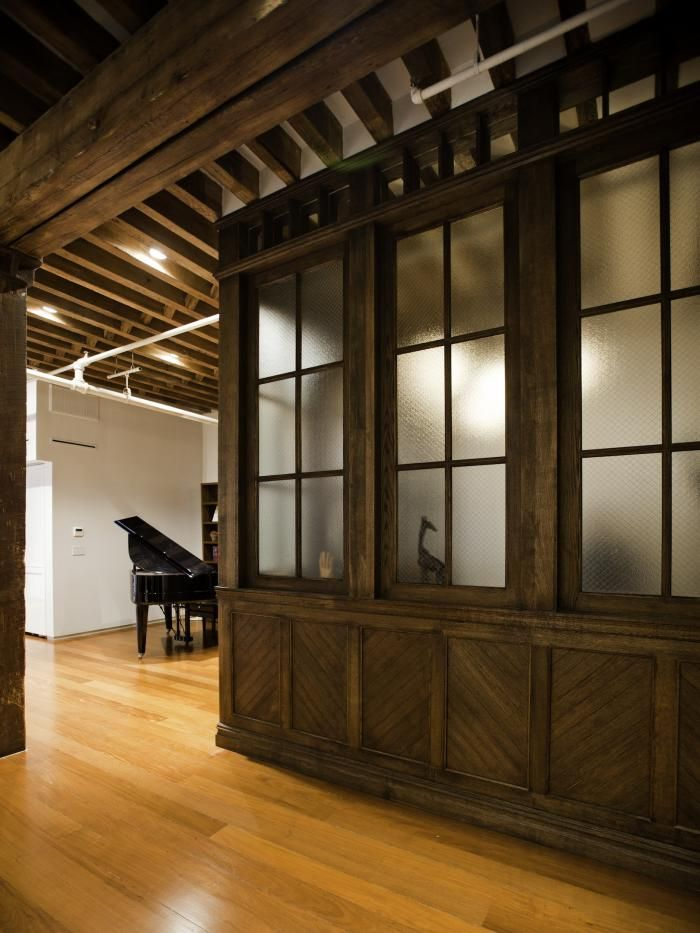 25 Best Ideas About Divider Walls On Pinterest Room