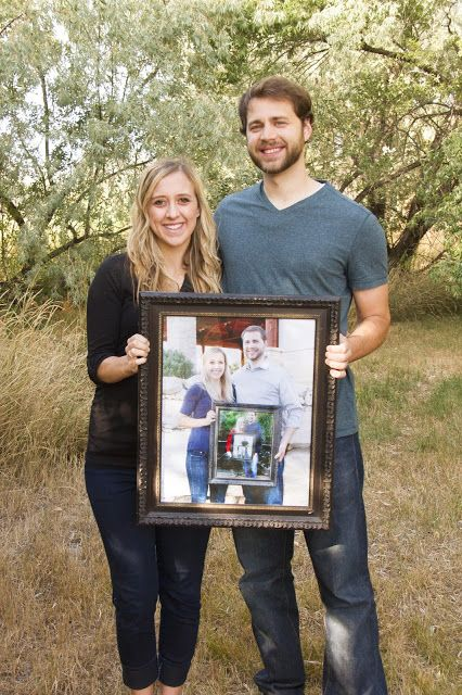 25 best ideas about First anniversary on Pinterest  One year anniversary gifts 1st