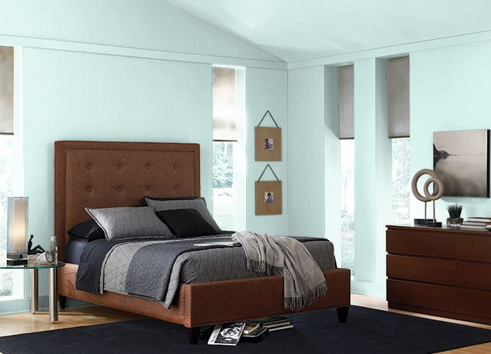 SEA ICEP450 1 Paint Pinterest Colors Behr And Ice