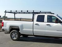 17 Best ideas about Heavy Duty Trucks on Pinterest