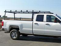 17 Best ideas about Heavy Duty Trucks on Pinterest