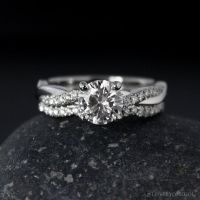 Best 25+ Country Engagement Rings ideas on Pinterest ...
