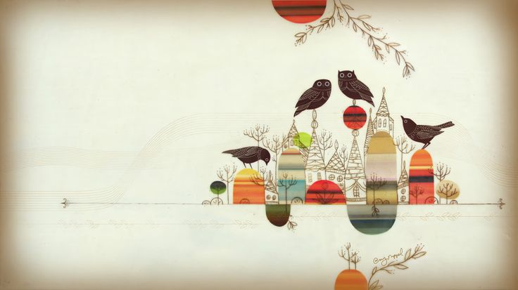 Cell Wallpaper Hd Illustration Fall Artsy Backgrounds Google Search Rooparekha Mood Board