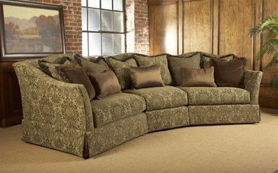 chenille sectional sofas with chaise quality sofa brands canada couch sofa, custom chair, leather, fabric ...