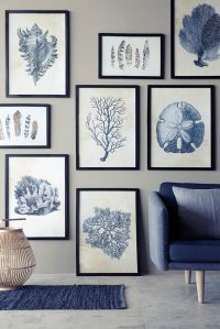 25+ best ideas about Nautical Interior on Pinterest ...