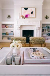 17 Best ideas about Living Room Vintage on Pinterest | Mid ...