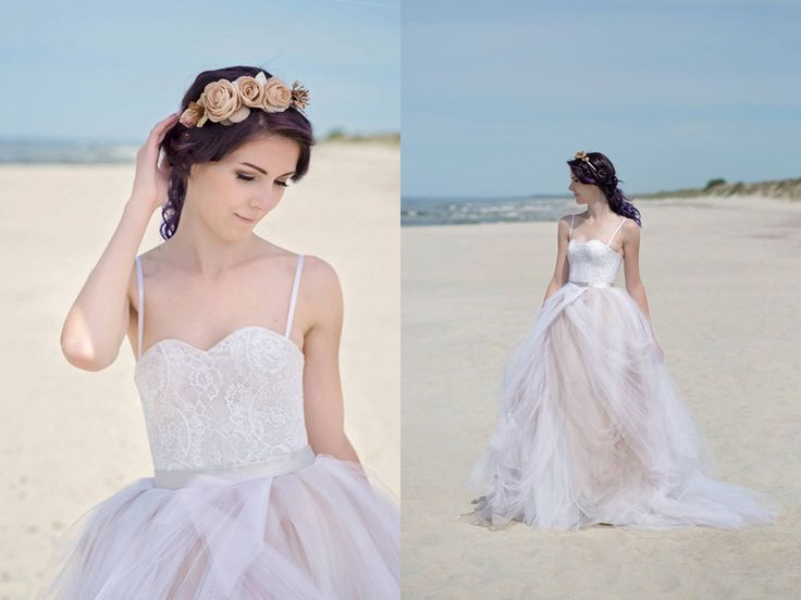 523 Best Images About Bridal Separates To Mix & Match On