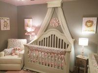 17 Best ideas about Victorian Cribs on Pinterest ...