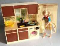 17 Best images about Sindy on Pinterest | Doll shoes ...