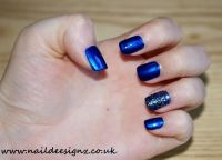 25+ best ideas about Really easy nails on Pinterest   Easy ...