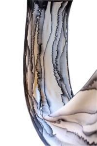 17 Best ideas about Silk Painting on Pinterest | Shibori ...