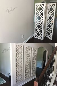 25+ best Decorating Large Walls ideas on Pinterest | Large ...