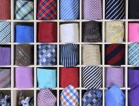 Best 25+ Tie storage ideas on Pinterest | Tie rack, Shoe ...