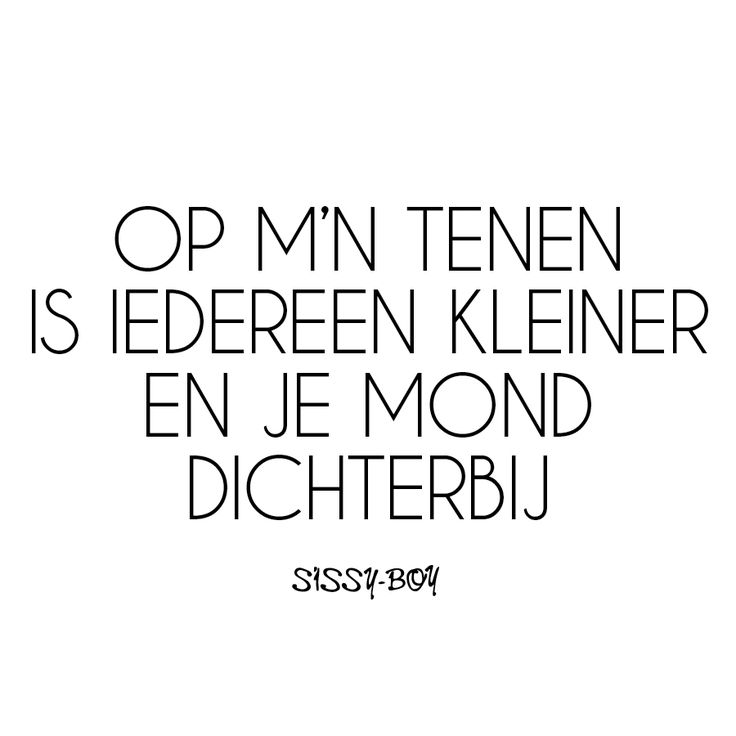 278 best dutch quotes images on Pinterest