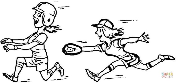 Best 25+ Softball Players ideas on Pinterest