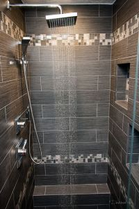 25+ best ideas about Shower heads on Pinterest | Bathroom ...
