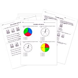 59 best images about Free Printable Worksheets on