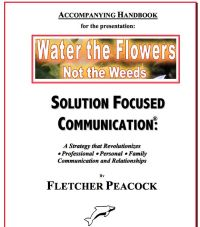 All Worksheets  Solution Focused Therapy Worksheets ...