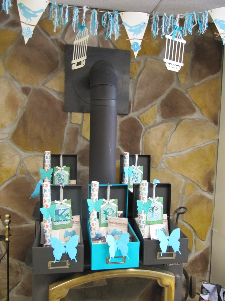 70th Birthday Party Decor And Favors Used Cricut Serenade