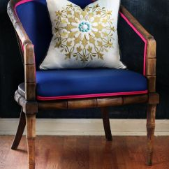 Best Fabric To Reupholster A Sofa Bobs Braxton Review 20 Images About My Thing For Contrast Piping On ...
