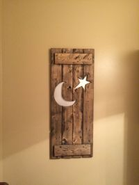 25+ best ideas about Outhouse decor on Pinterest | Rustic ...