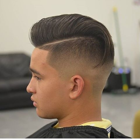 1000 ideas about b over haircut on pinterest high fade b over b over and b over fade