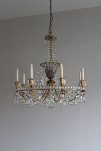1000+ ideas about French Country Chandelier on Pinterest ...