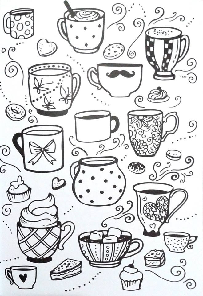 509 best coloring images on Pinterest