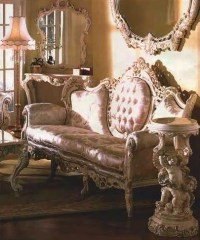 25+ best ideas about Victorian furniture on Pinterest