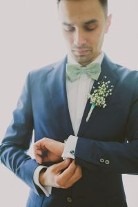 25+ best ideas about Bow Tie Groom on Pinterest