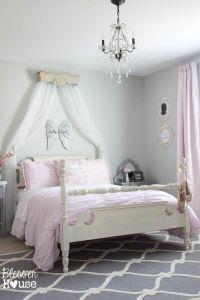 1000+ ideas about Ballerina Bedroom on Pinterest ...