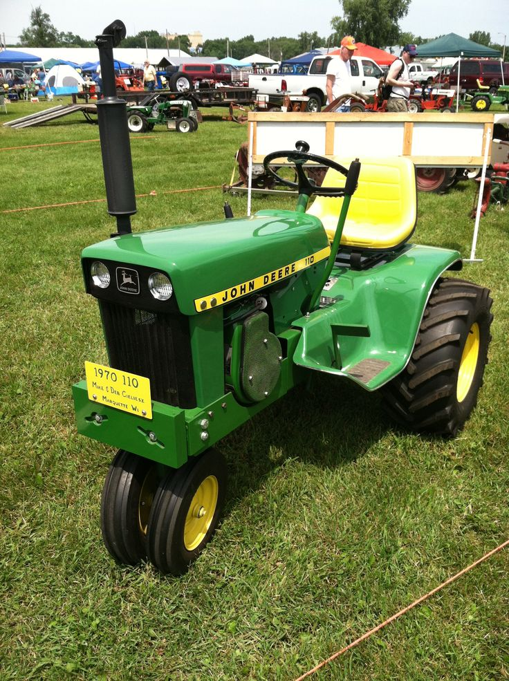 john deere wiring diagram l120 backflow device 12 best images about jd garden tractor on pinterest | gardens, and nice