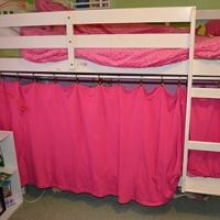 25+ Best Ideas about Bottom Bunk Dorm on Pinterest | Dorm ...