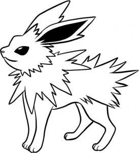 1000+ ideas about Pokemon Coloring Pages on Pinterest