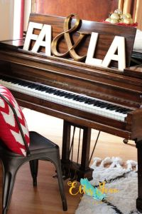 1000+ ideas about Baby Grand Pianos on Pinterest | Grand ...