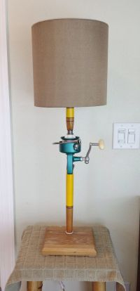 1000+ ideas about Nautical Lamps on Pinterest   Tropical ...