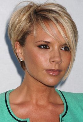 Best 25 Victoria Beckham Hairstyles Ideas On Pinterest Victoria