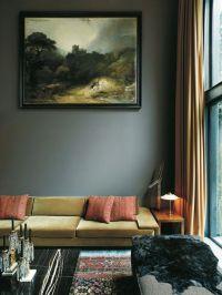 anoushka hempel | decorating stuff | Pinterest | Grey ...