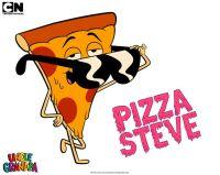 25+ best ideas about Pizza Steve on Pinterest | Uncle ...