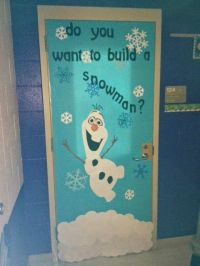 Best 25+ Frozen classroom ideas on Pinterest