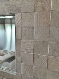 1000+ images about Tile Jobs We've Done, Charleston SC on ...
