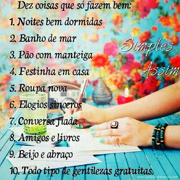 Senti Wallpapers With Quotes 1000 Images About Frases On Pinterest Amor Tes And Frases