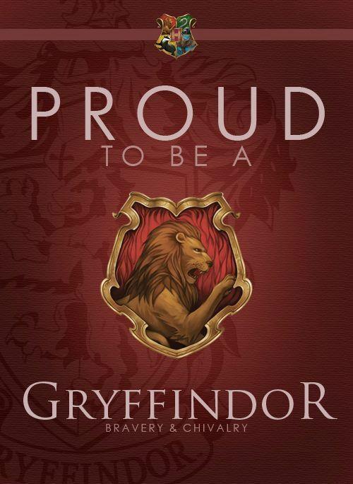 Dumbledore Quote Iphone Wallpaper Harry Potter Quotes Iphone Wallpaper Quotesgram