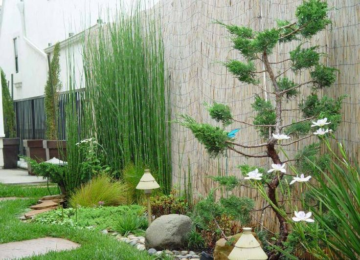 86 Best Images About Garden Design On Pinterest Gardens Roof