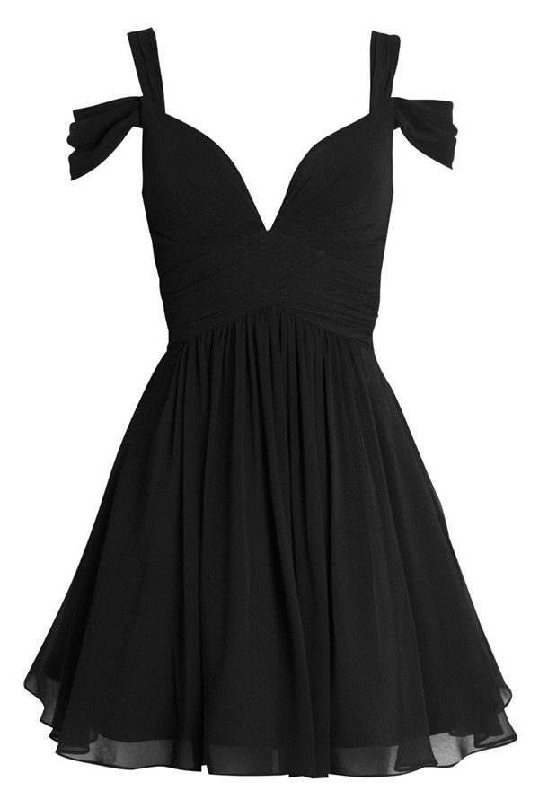 17 Best ideas about Ruched Dress on Pinterest