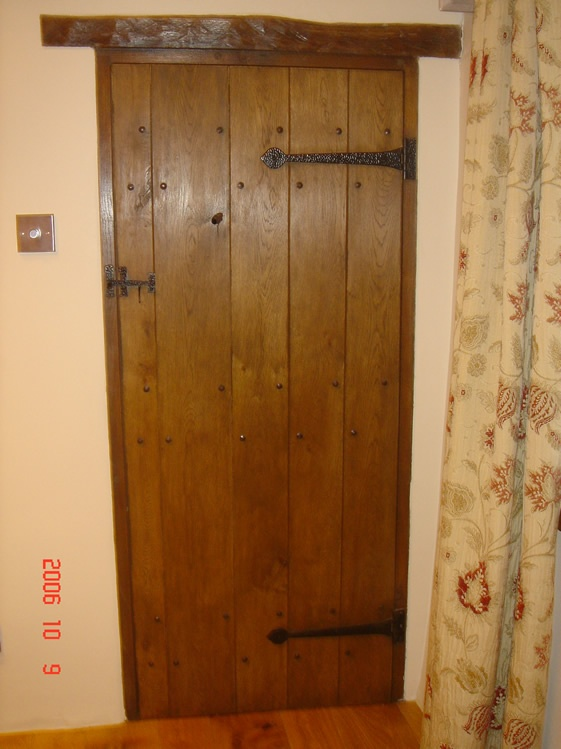 17 Best images about Internal and External Oak Doors on Pinterest  Traditional Cottages and