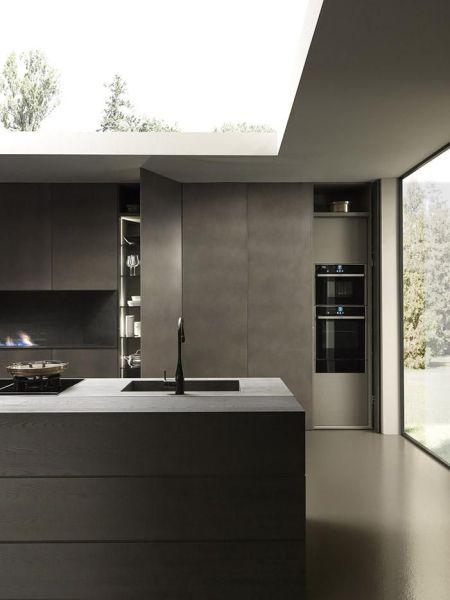 pinterest modern kitchen design Best 25+ Modern kitchens ideas on Pinterest | Modern